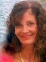 Shirley Kirmse - Realtor