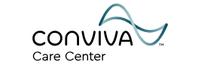 Conviva Care Center