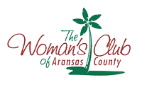 Woman's Club Of Aransas County