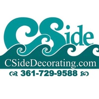 C-Side Decorating, Inc