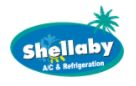 Shellaby Air Conditioning & Refrigeration