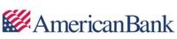 American Bank - Rockport