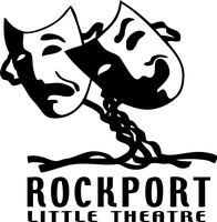 Rockport Little Theatre