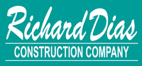 Richard Dias Construction Co PLATINUM LEVEL SPONSOR