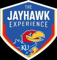 The Jayhawk Experience