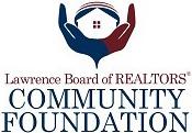 Lawrence Board of Realtors Community Foundation