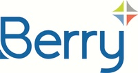 Gallery Image Berry%2020Logo_CMYK_low%2020res.jpg