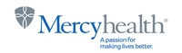 Mercyhealth Richmond