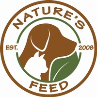 Nature's Feed