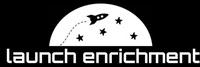 Launch Enrichment