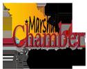Marshall Chamber of Commerce