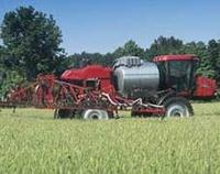 Heartland Agri-Supply | Agricultural Services | Farm Equipment