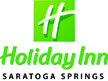 Holiday Inn Saratoga Springs