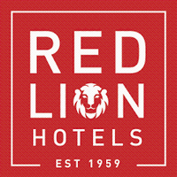 Red Lion Hotel Albany