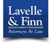 Lavelle & Finn, LLP