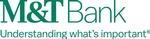 M&T Bank - Clifton Park