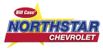 Northstar Chevrolet