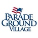 Parade Ground Village