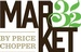 Market 32 by Price Chopper Market Center - Clifton Shopper's World