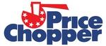 Price Chopper Super Center - Mechanicville