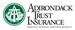 Adirondack Trust Insurance