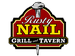Rusty Nail Grill and Tavern