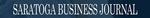 Saratoga Business Journal