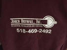 Jimco Drywall, Inc.