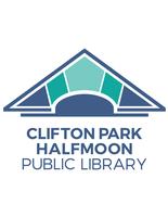 Clifton Park-Halfmoon Public Library