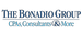 Bonadio Group, The