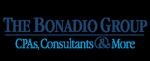 Bonadio Group, The