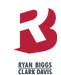 Ryan Biggs Clark Davis Engineering & Surveying, D.P.C.
