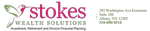 Stokes Wealth Solutions