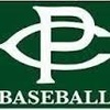 Clifton Park Baseball
