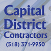 Capital District Contractors & Decks, Inc.