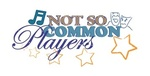 Not So Common Players