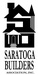 Saratoga Builders Association