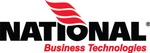 National Business Technologies