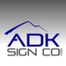 Adirondack Sign Company