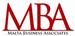 Malta Business Associates