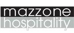 Mazzone Hospitality