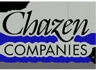 Chazen Companies, The
