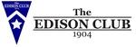 The Edison Club