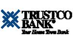 Trustco Bank - Exit 11