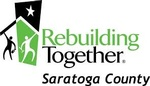 Rebuilding Together Saratoga County