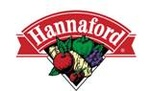 Hannaford Supermarket & Pharmacy - Glenville