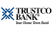Trustco Bank - Ushers Road