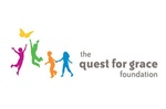 Quest for Grace Foundation, The