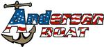 Andersen Boat