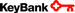 KeyBank- Halfmoon Branch